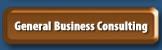 General Business Consulting