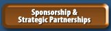 Sponsorship & Strategic Partnerships